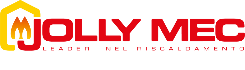 Logo Jolly Mec Mixtes